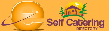 The e Self Catering Directory offers access to Selfcatering accommodation around the world.