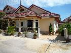 Luxury 3 Bedroom 2 Bathroom detached Bungalow