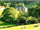 Gorwell Farm Holiday Cottage Accommodation