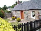 Kintore Cottage