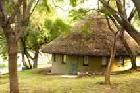 Sangasava Self Catering Accommodation Kruger in National Park