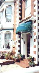 Blackpool Self Catering Holiday Flats