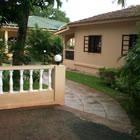 Holiday Apartment in Vagator, Goa