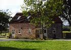 Broadgate Farm Holiday Cottages Beverley Yorkshire Gold Award 5 star and 4 star holiday lets