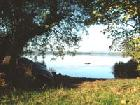 Glebe Cottage Self Catering in Fermanagh