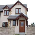 Farragon, Aviemore Self Catering