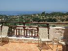 Crete holidayhome with 4 bedrooms for 8 persons in Asteri