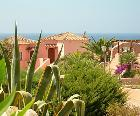 Sardinia: Lovely Apartment With Sea Views For Up To 6 Guests
