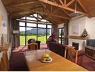 Castlerosse Self Catering