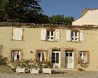 Self Catering for 2 to 4 adults in South of France