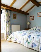 The Follies Self Catering Cottage
