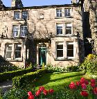 Derwent House Luxury Holiday Accommodation