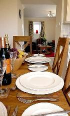 Glenturk Self Catering Holiday Cottages